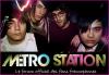 MetroStation17