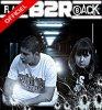 B2R-music