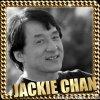 Jackiechan-sylv