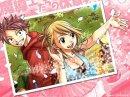 Photo de XxX-Manga-en-folie-XxX
