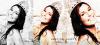 ♦ Article O8 : Geneviève attaque Laury