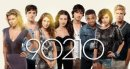 Photo de 90210-Beverlyhils