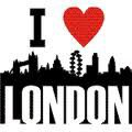 i(l) london