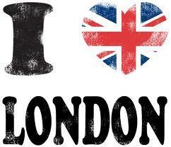 ilove you london
