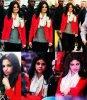 Selena A New York