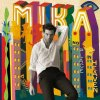 ♥♥ MIKA NO PLACE IN HEAVEN ♥♥