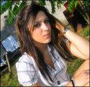 Photo de farh-13