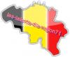 les-talents-dla-region71