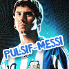 Photo de pulsif-messi