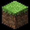 axoum-minecraft