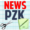 Pzk-Actus