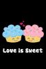 Chap 4 : Balade amoureuse