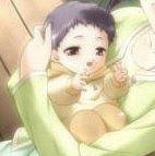 Chap 18 : Urgence bébé !