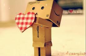 tu veux mon coeur !!