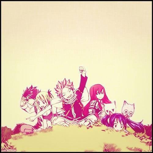 J'aime bien cette image !