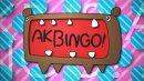 Photo de AKBINGO-RPG