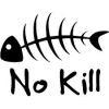 NO KILL!