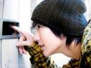Photo de x-D3m3-riis-x