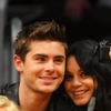 Photo de l0ve-Zanessa-x3