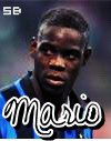 Photo de Super-Balotelli