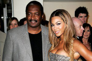 The real reason that Beyoncé has fired her father!