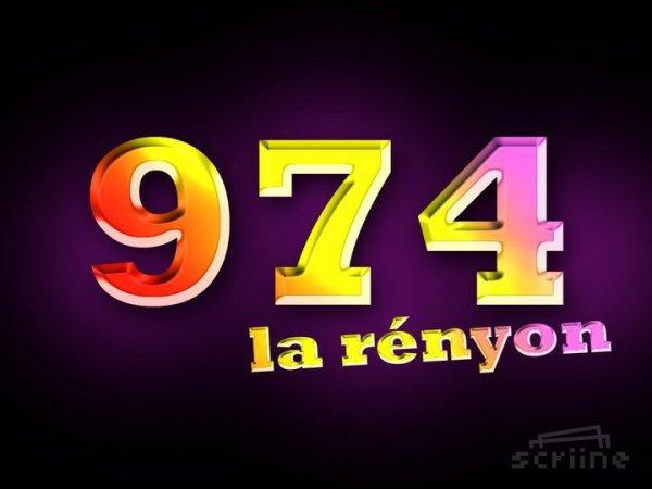974 reprezant