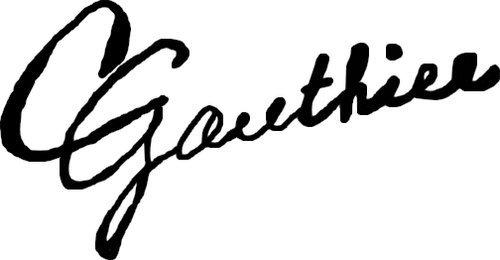 C Gauthier :')