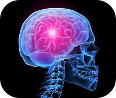 et si l'origine de ma migraine était alimentaire ???