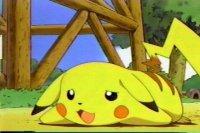 Karaokeslach / Remix Pikachu: Pika Pika ! (2010)