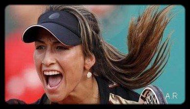 WTA : Birmingham ( Gazon )