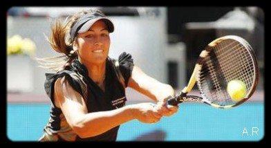 WTA Eastbourn ( Gazon )