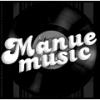 ManueMusic