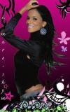 Photo de miss4-3-1997