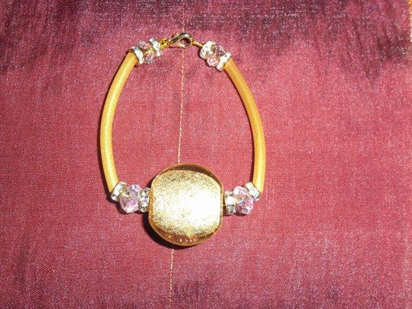 Bracelet N ° 288
