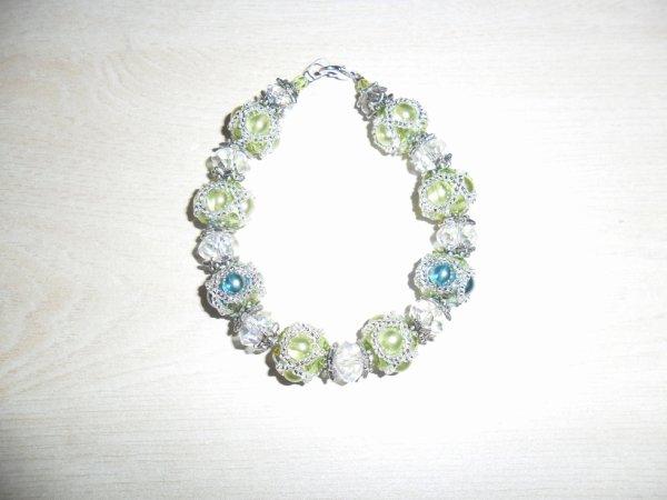 Bracelet N ° 289