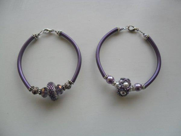 Bracelets N ° 290