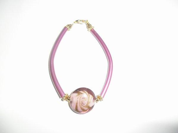 Bracelet N ° 291