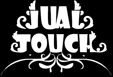 Jual Touch