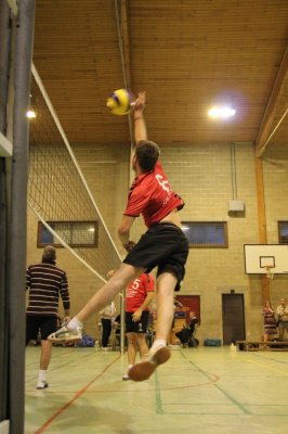 moi au volley ;)