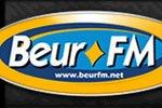 DJ AS ET les  20 ANS DE BEUR FM une radio thématique locale en Île-de-France ciblant la communauté  maghrébine. Beur FM émet 24 h/24 sur 106.7 MHz en FM. rai  rap rnb fever sur se blog music tous les titres que vous allez decouvrir on ete selectionne par mes soins  et en stereo  garder l ecoute
