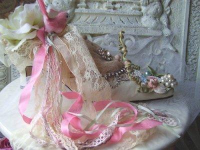 Marie Antoinette, la naissance d'une icône de la mode...