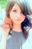 Photo de Selena---Gomez68