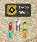 Photo de dwop-team