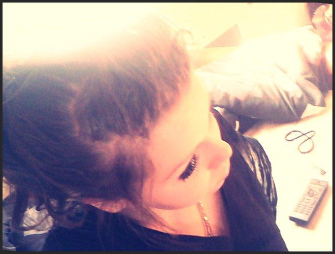 Coraline ✖