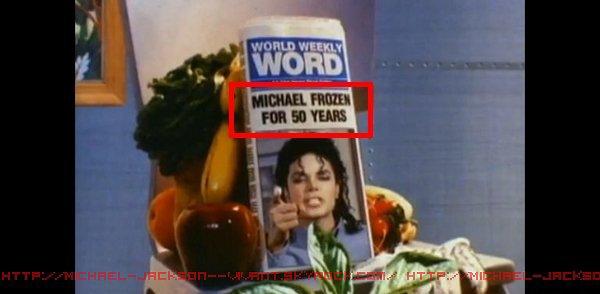• Leave me alone.; http://Michael-Jackson--Vivant.skyrock.com/