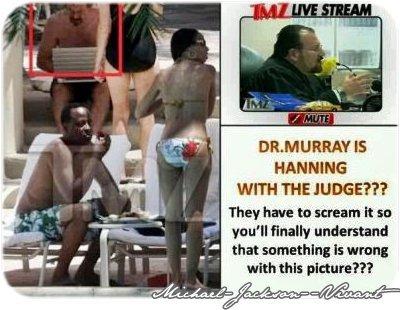 • Pastor & Murray ?.; http://Michael-Jackson--Vivant.skyrock.com/