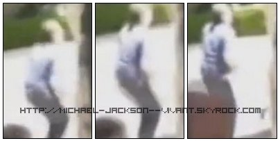 • La vérité sur le 25 juin 2009.; http://Michael-Jackson--Vivant.skyrock.com/