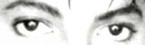 • Le cirque su soleil. - Criss Angel.; http://Michael-Jackson--Vivant.skyrock.com/