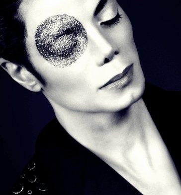 Michael Jackson ; Toujours en vie ?