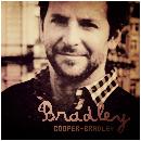 Photo de Cooper-Bradley